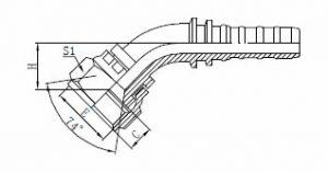रेखाचित्र